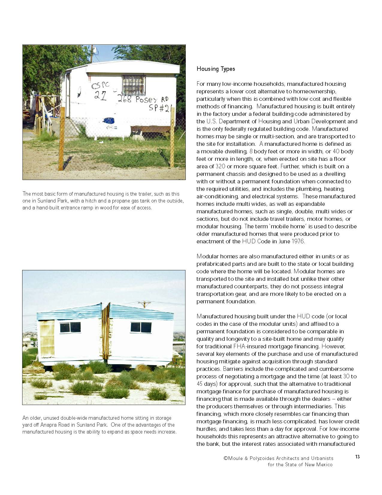 colonias_Page_13.jpg