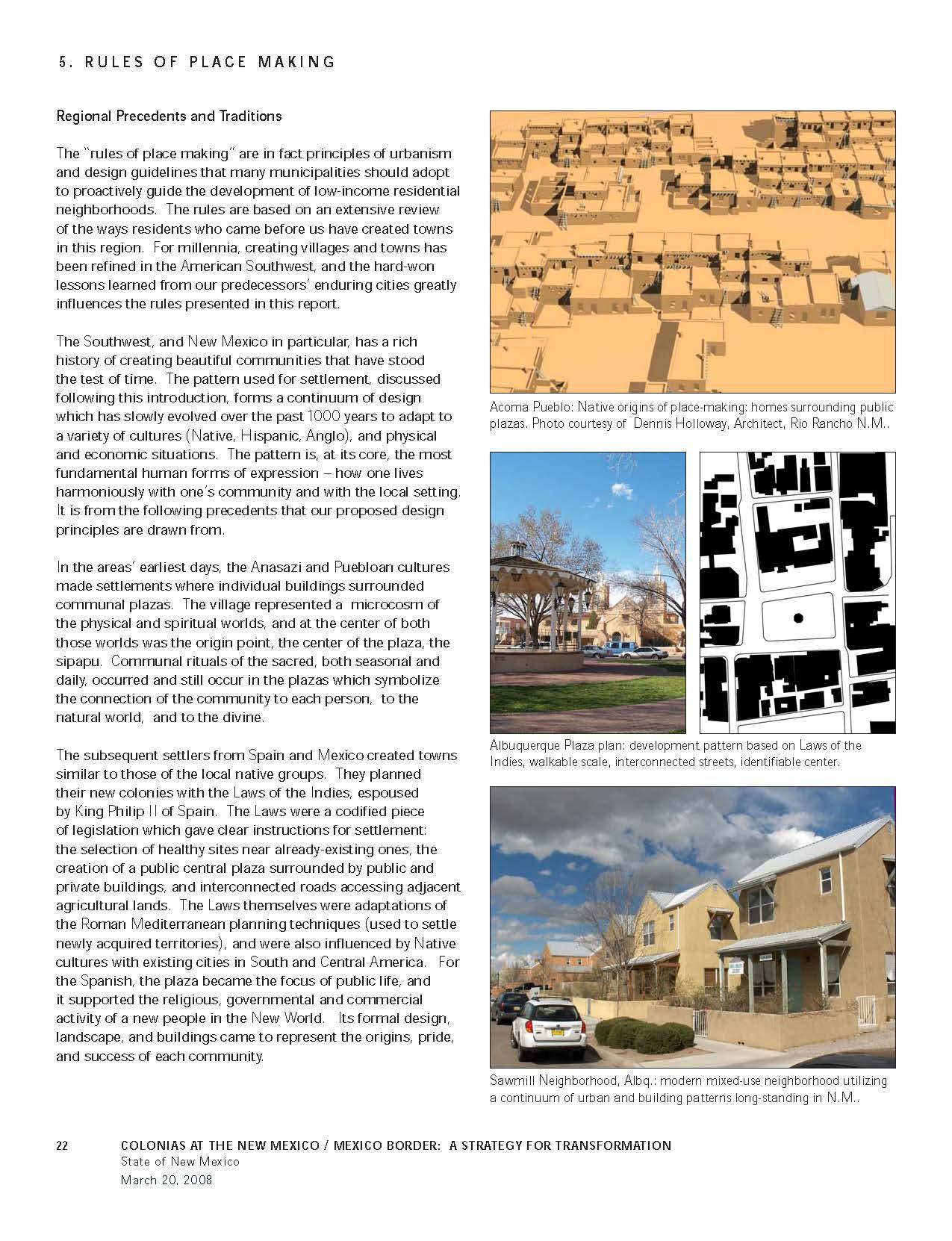 colonias_Page_22.jpg