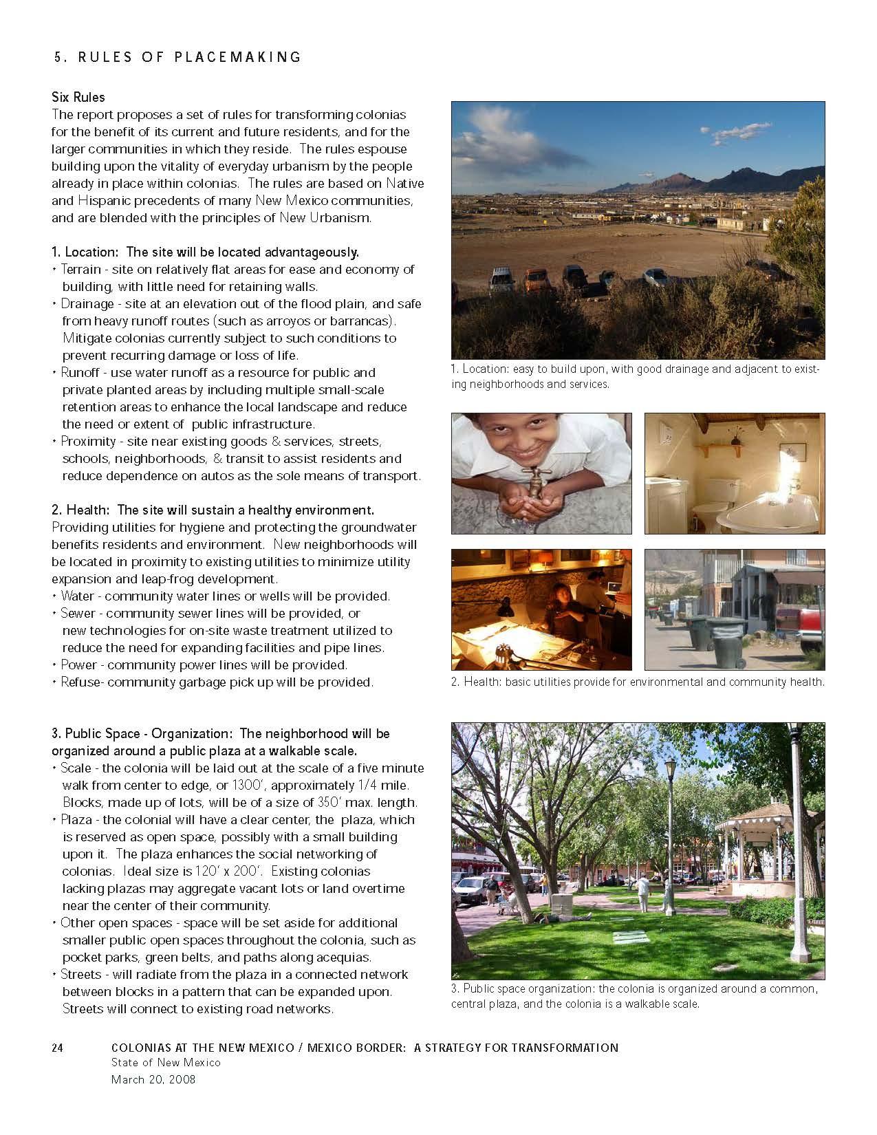 colonias_Page_24.jpg