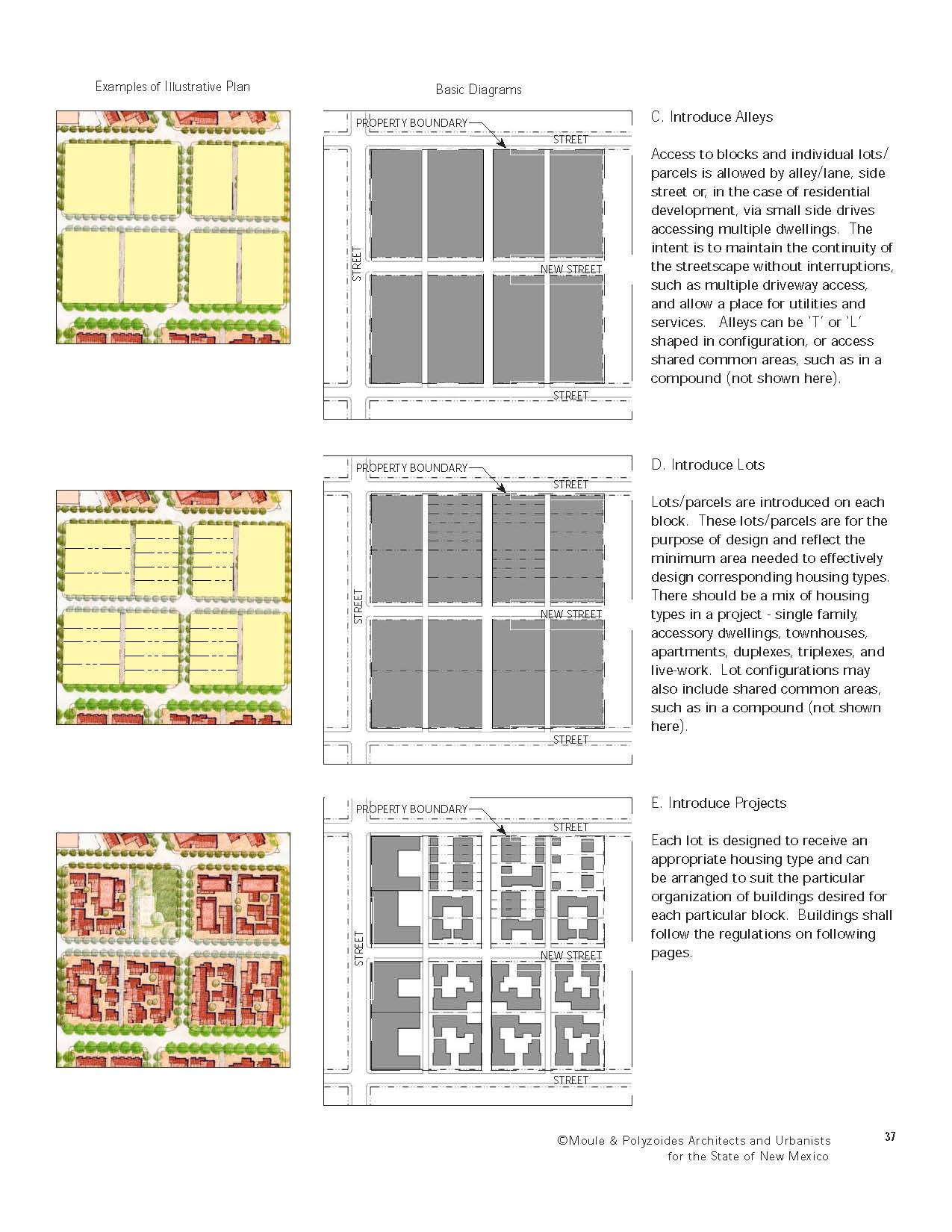 colonias_Page_37.jpg