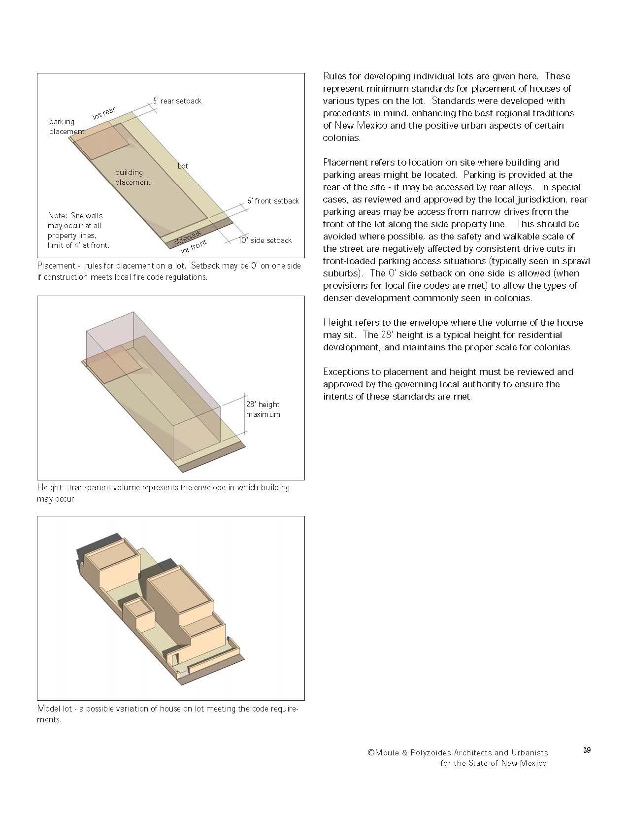 colonias_Page_39.jpg