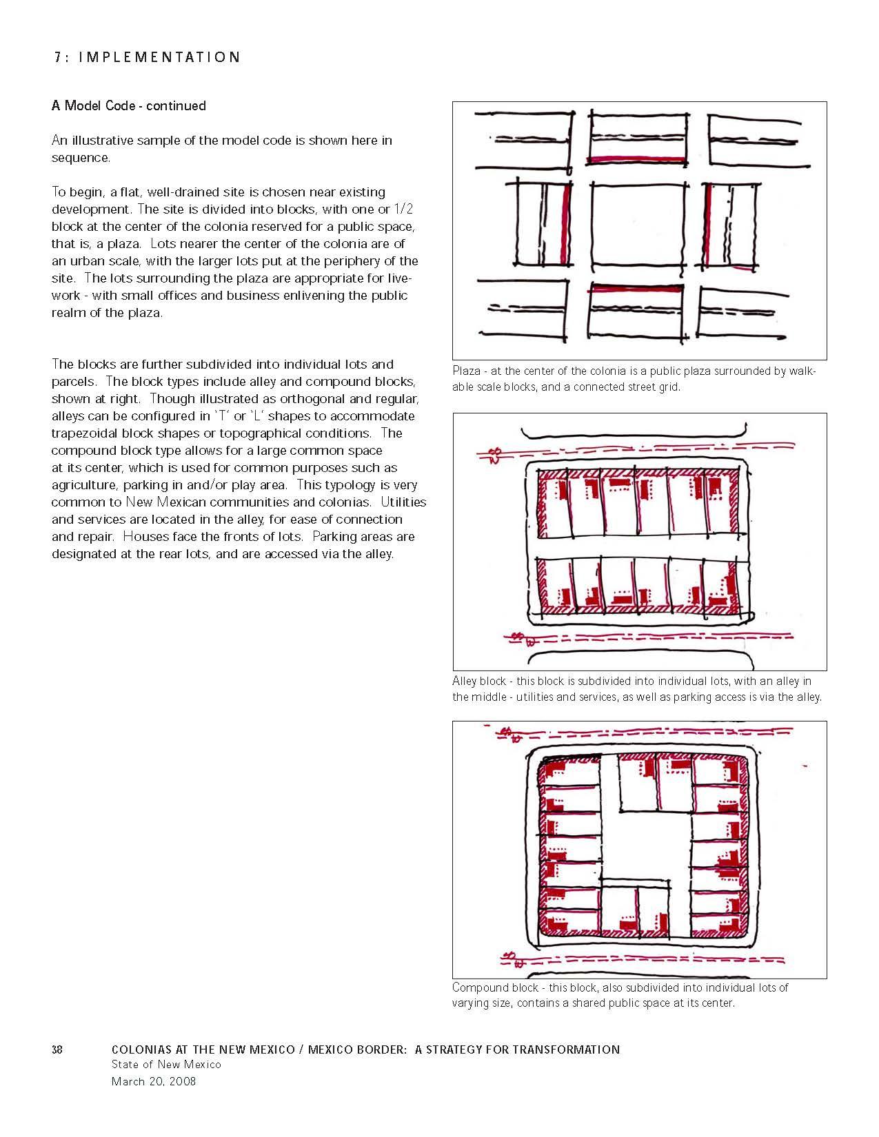 colonias_Page_38.jpg