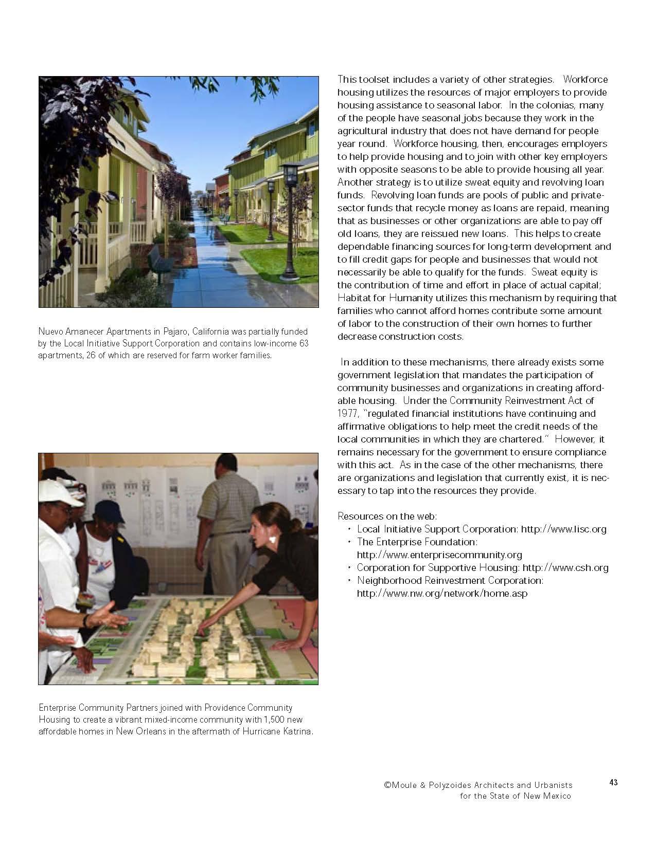 colonias_Page_43.jpg