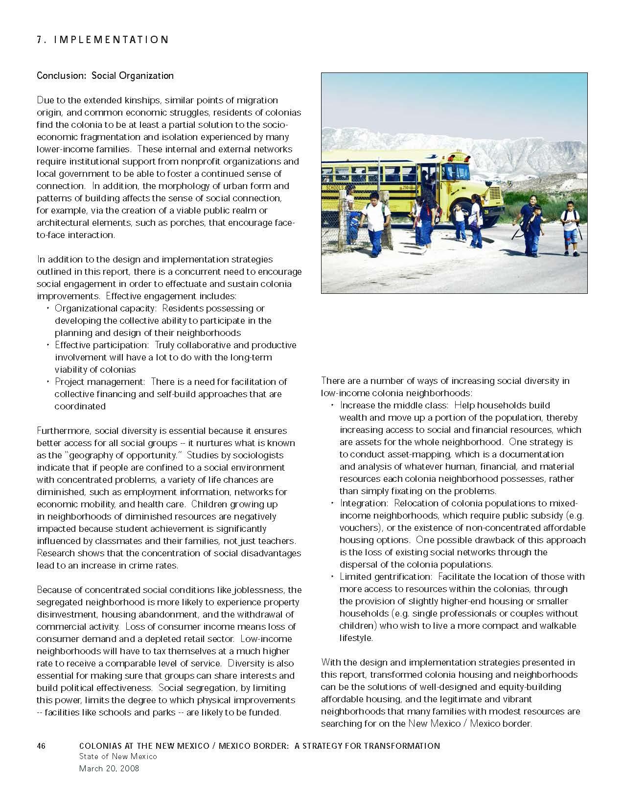colonias_Page_46.jpg