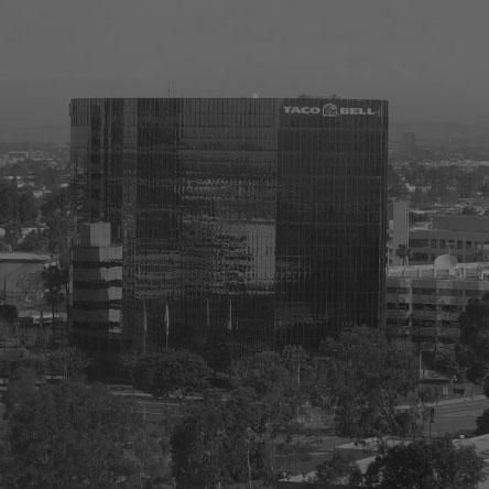 Irvine Business Center Land Use Plan -