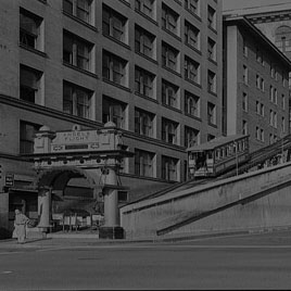 Historic Preservation and Economic Development -