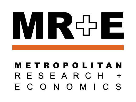 MR+E Logo-01.png