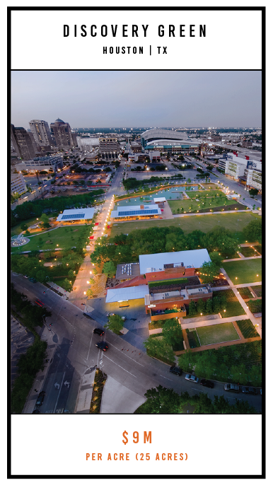 Discovery Green-01.png