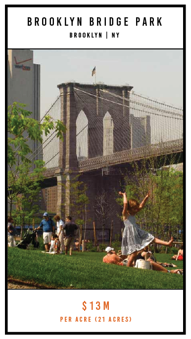 Brooklyn Bridge Park-01.png