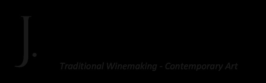 J Street Logo Underline Full.png