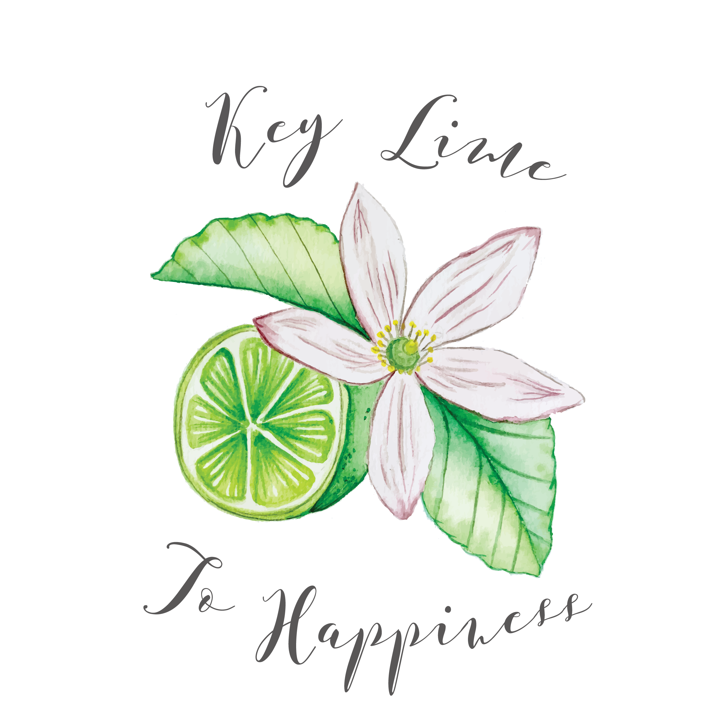 Key Lime to Happiness-01.png