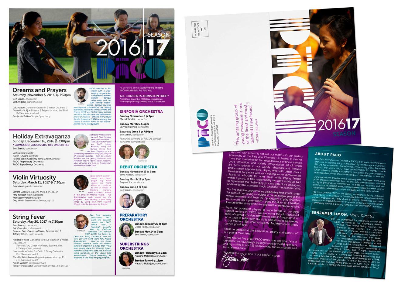 PACO-brochure1.jpg