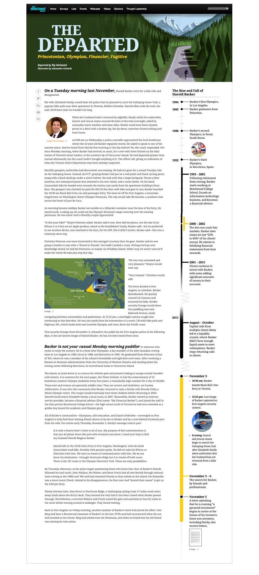 Backer-timeline-web.jpg