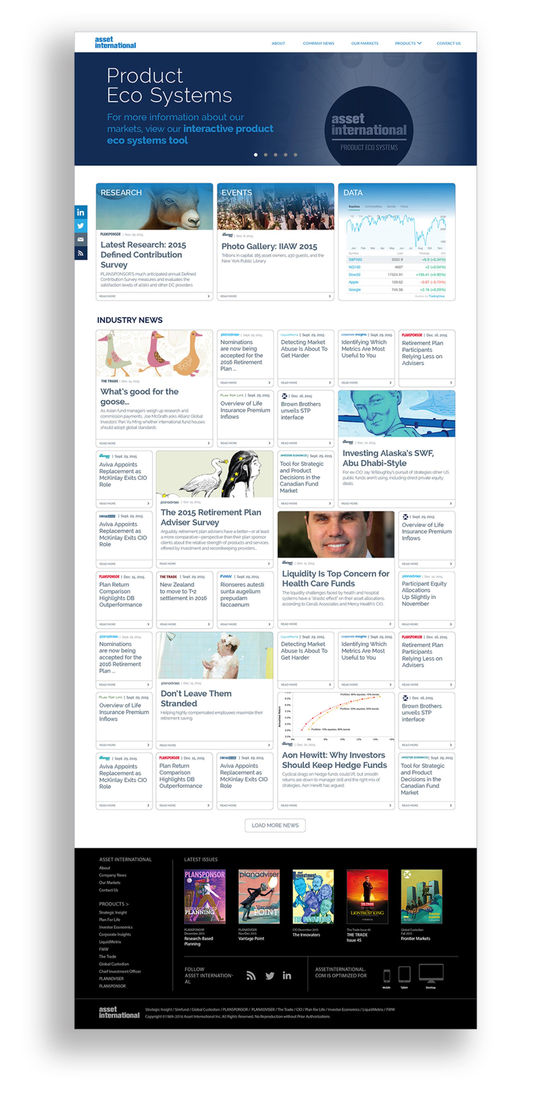 AI-website.jpg