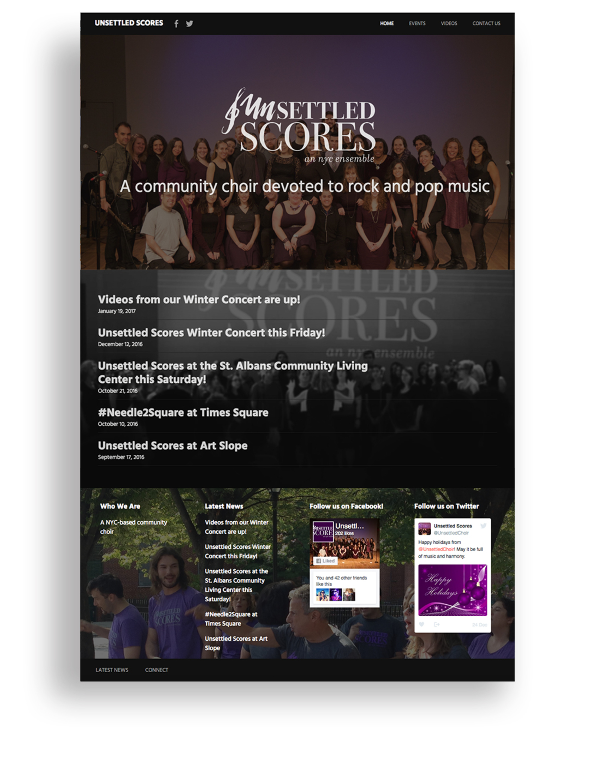 US-website2.jpg