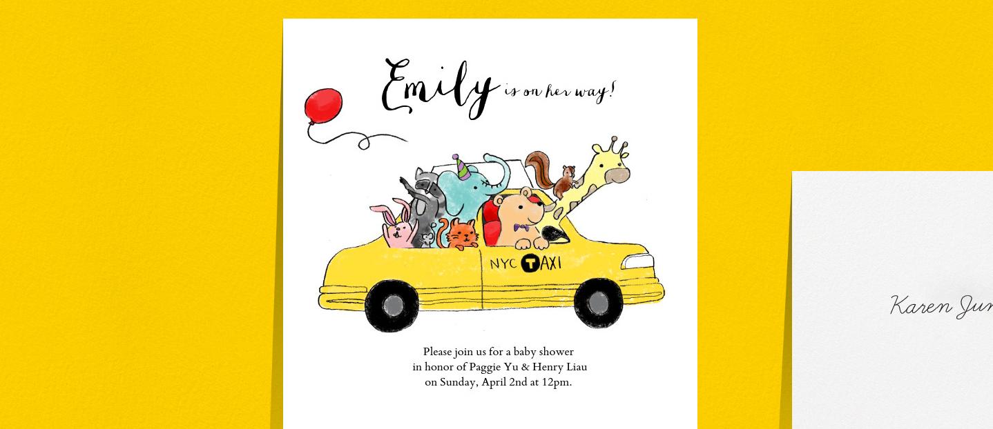 Emily-shower-invite.jpg