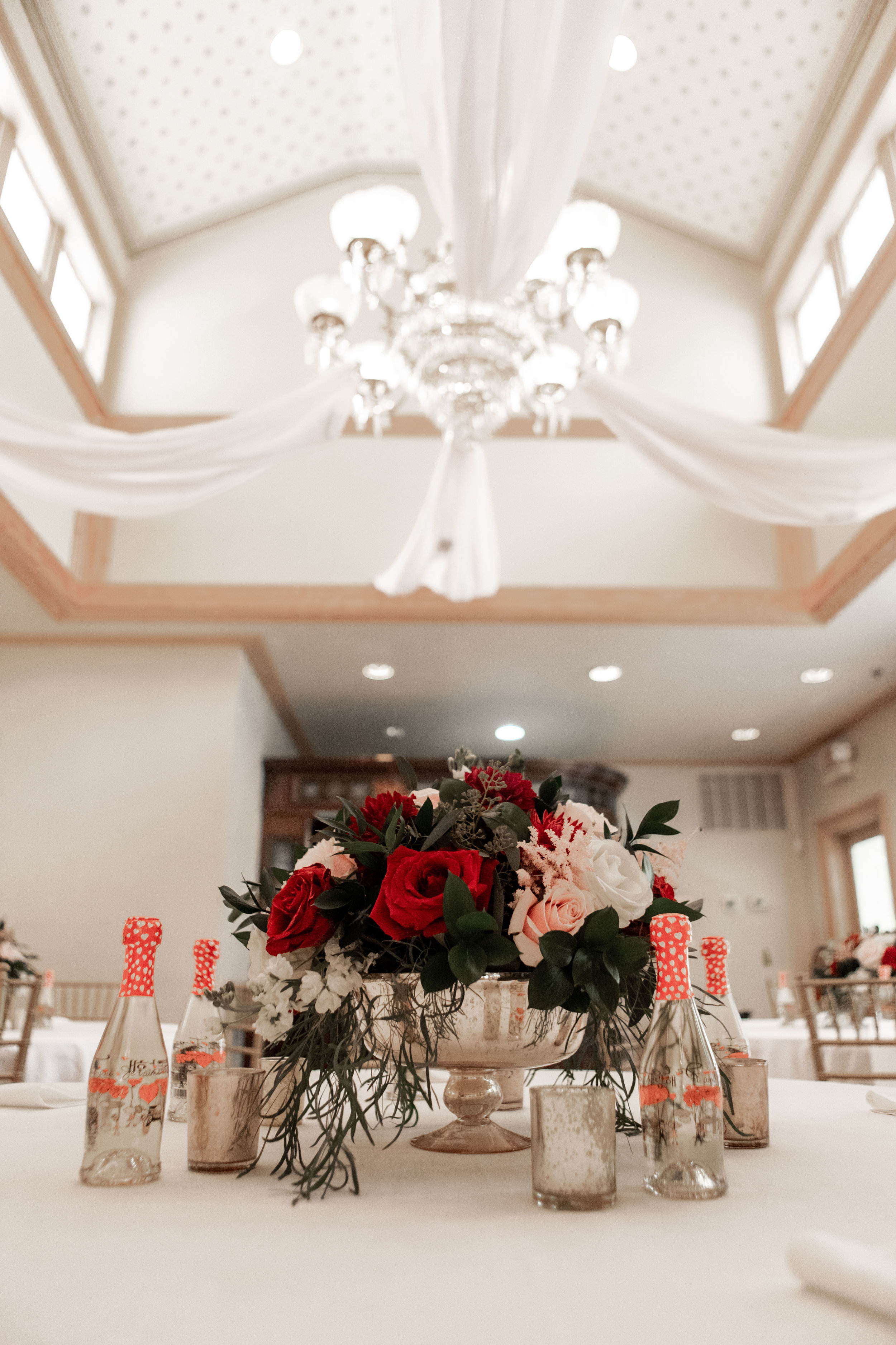 Wedding -46.jpgsmall.jpg