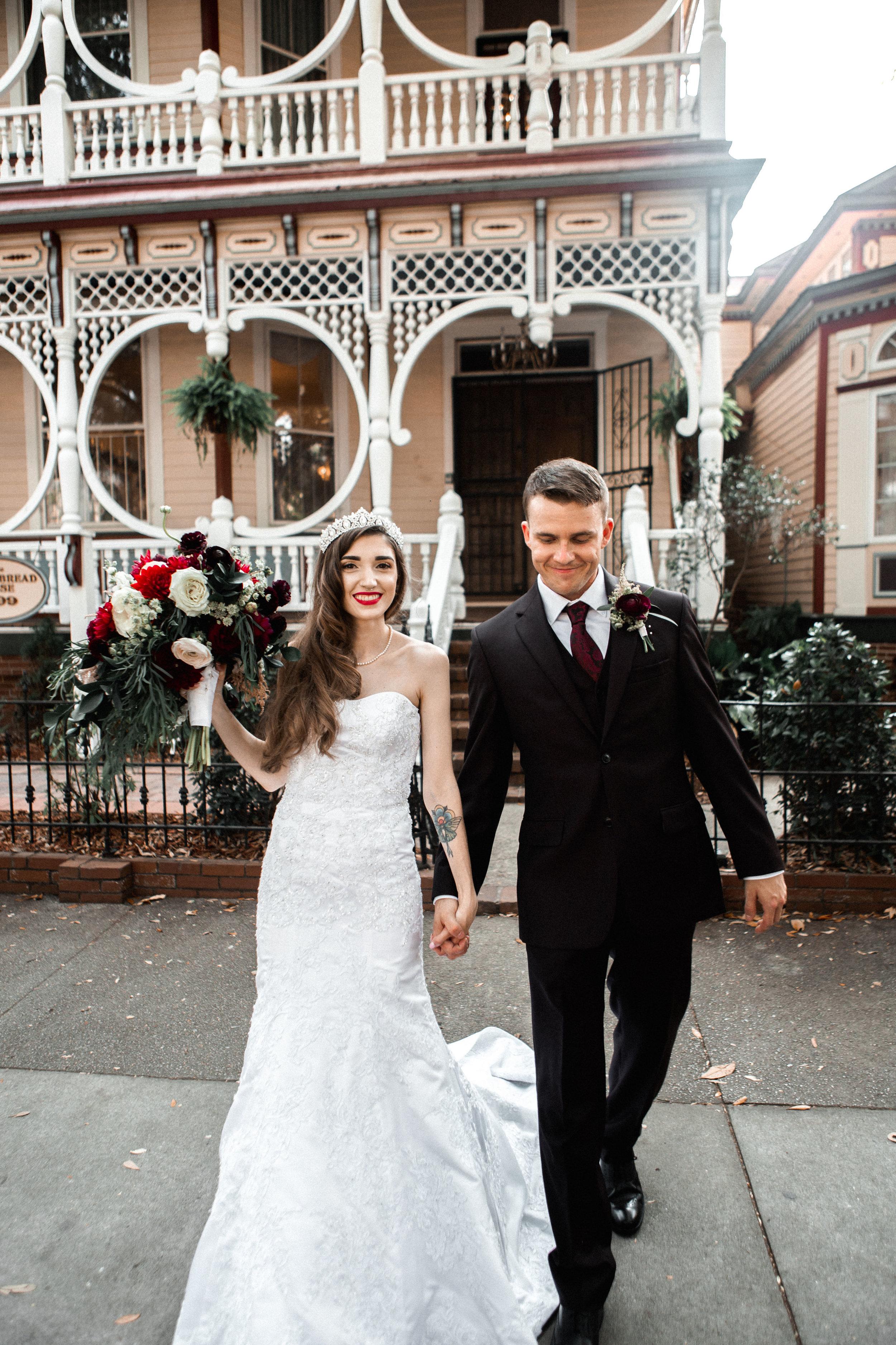 Wedding -314.jpgsmall.jpg