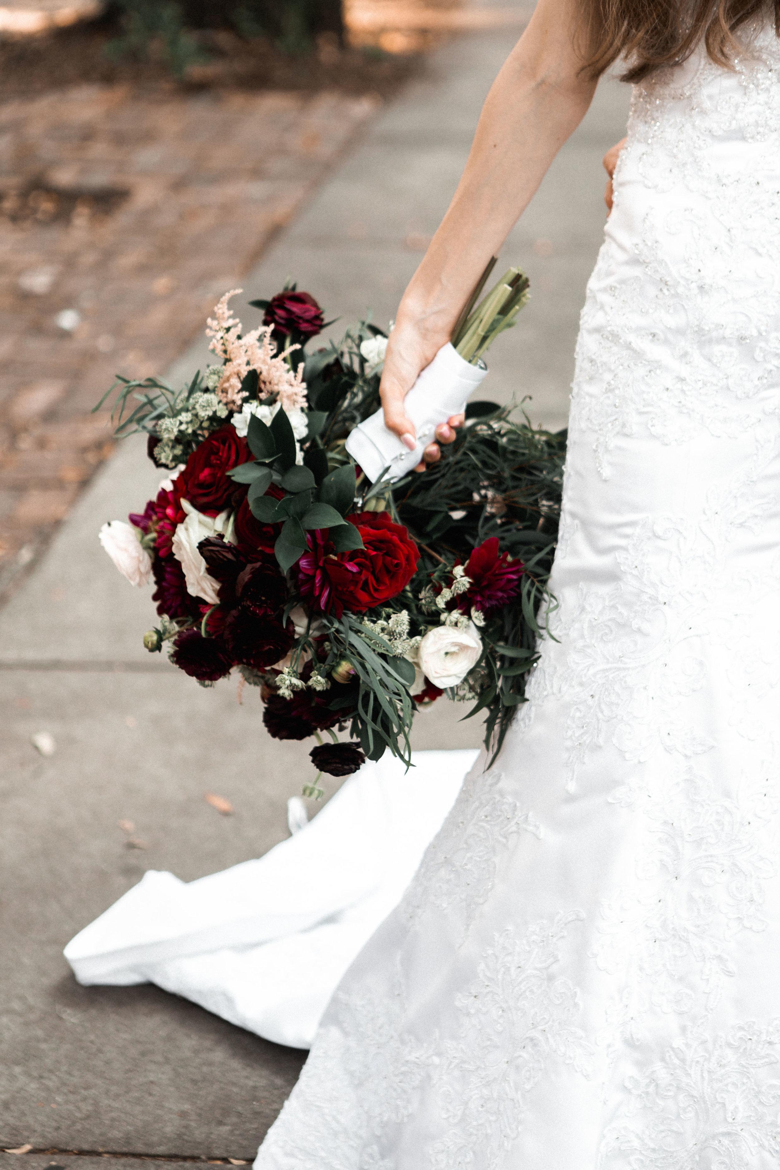 Wedding -315.jpgsmall.jpg