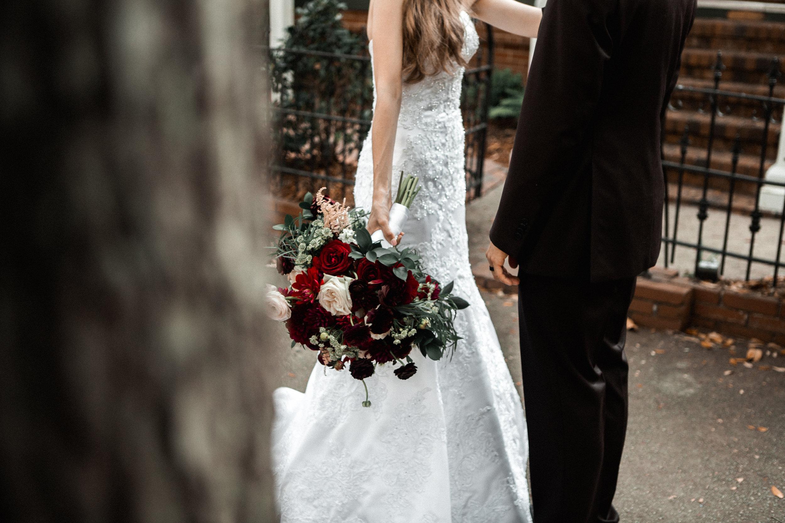 Wedding -322.jpgsmall.jpg