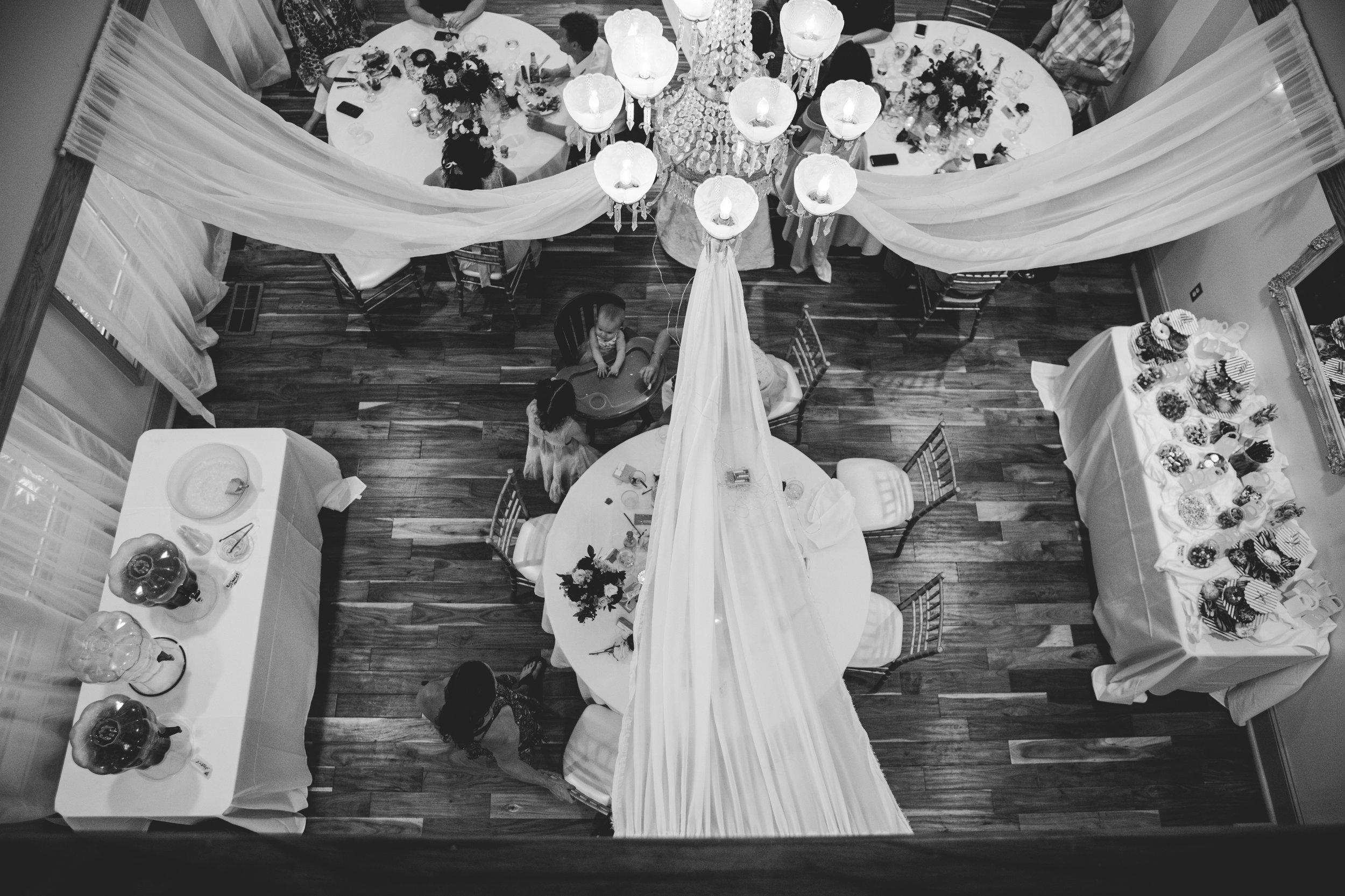 Wedding -404.jpgsmall.jpg