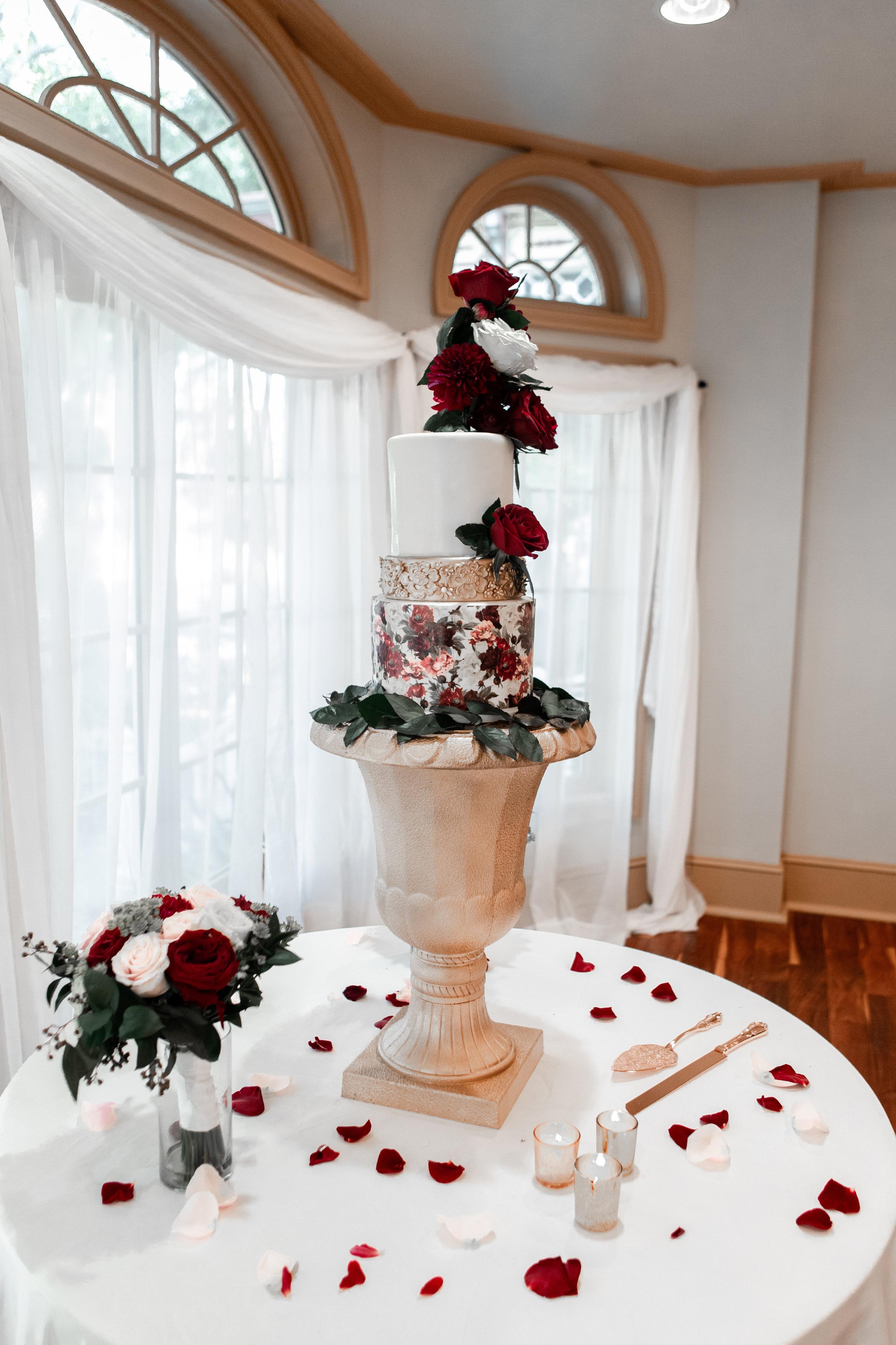 Wedding -332.jpgsmall.jpg