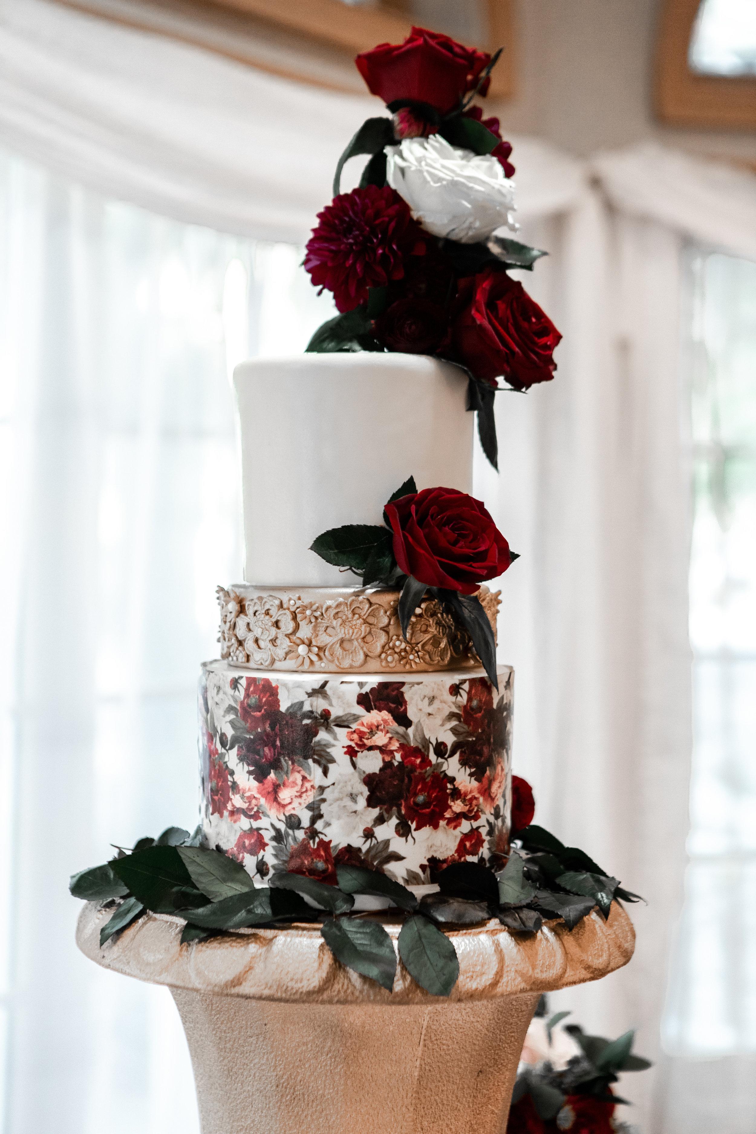 Wedding -334.jpgsmall.jpg