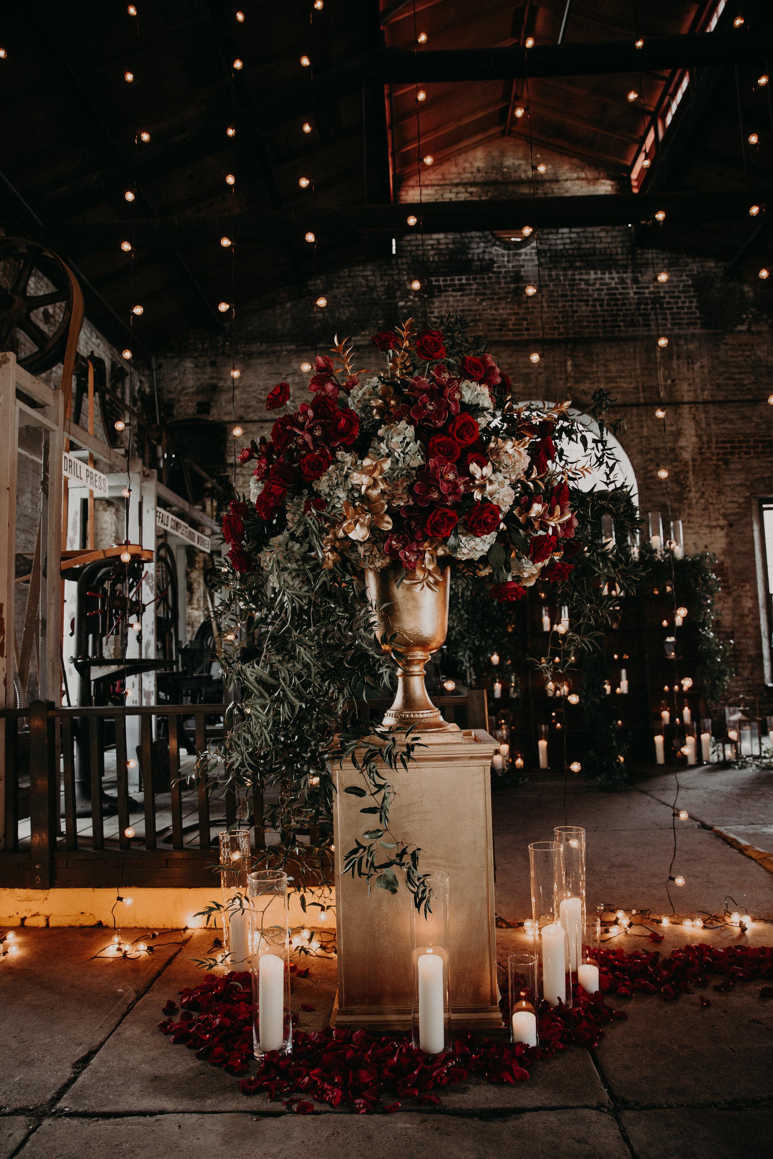 Sarah  Tuckers Savannah Wedding - Georgia State Railroad Museum - Aline Marin Photography_-451.JPG