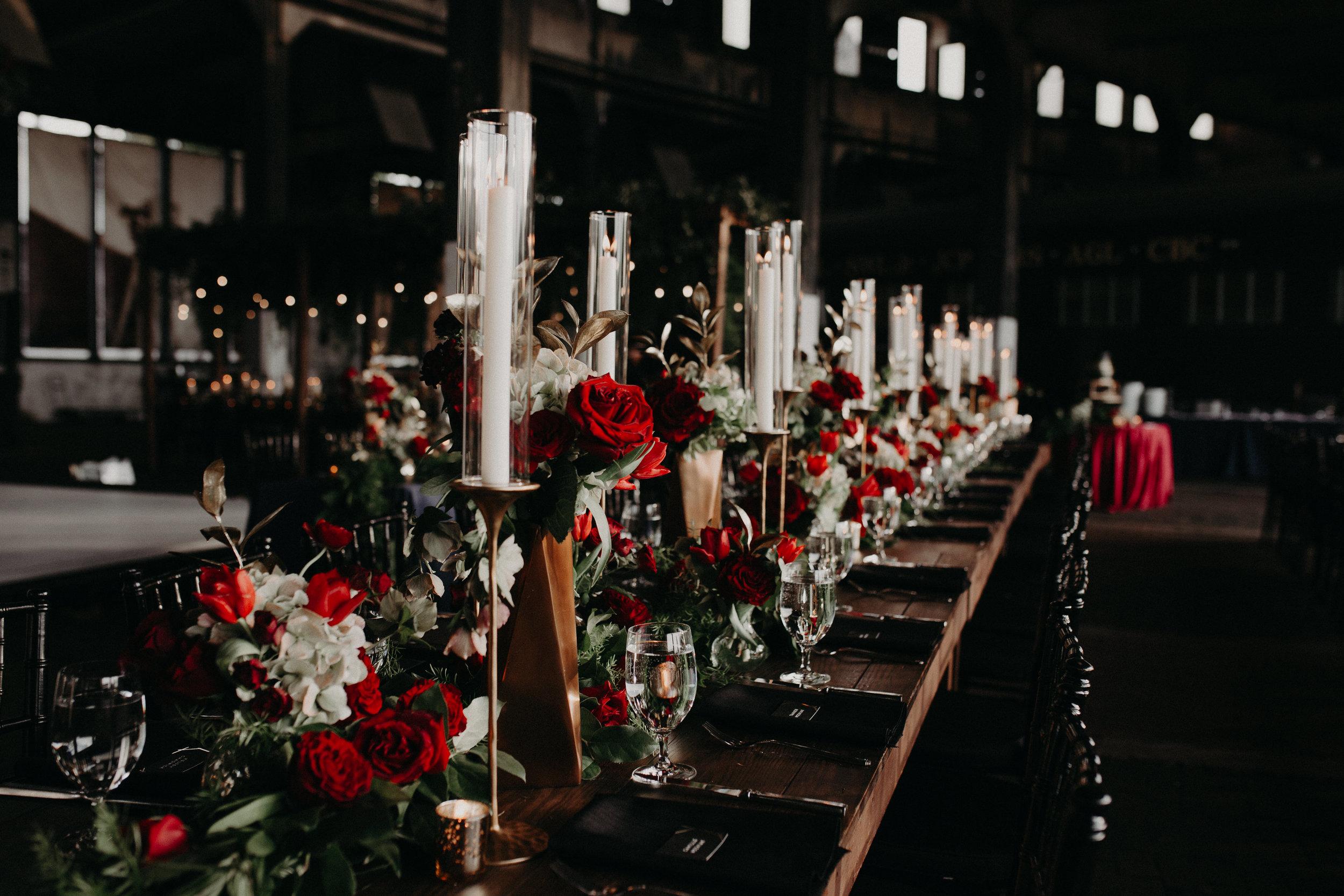 Sarah  Tuckers Savannah Wedding - Georgia State Railroad Museum - Aline Marin Photography_-807.JPG