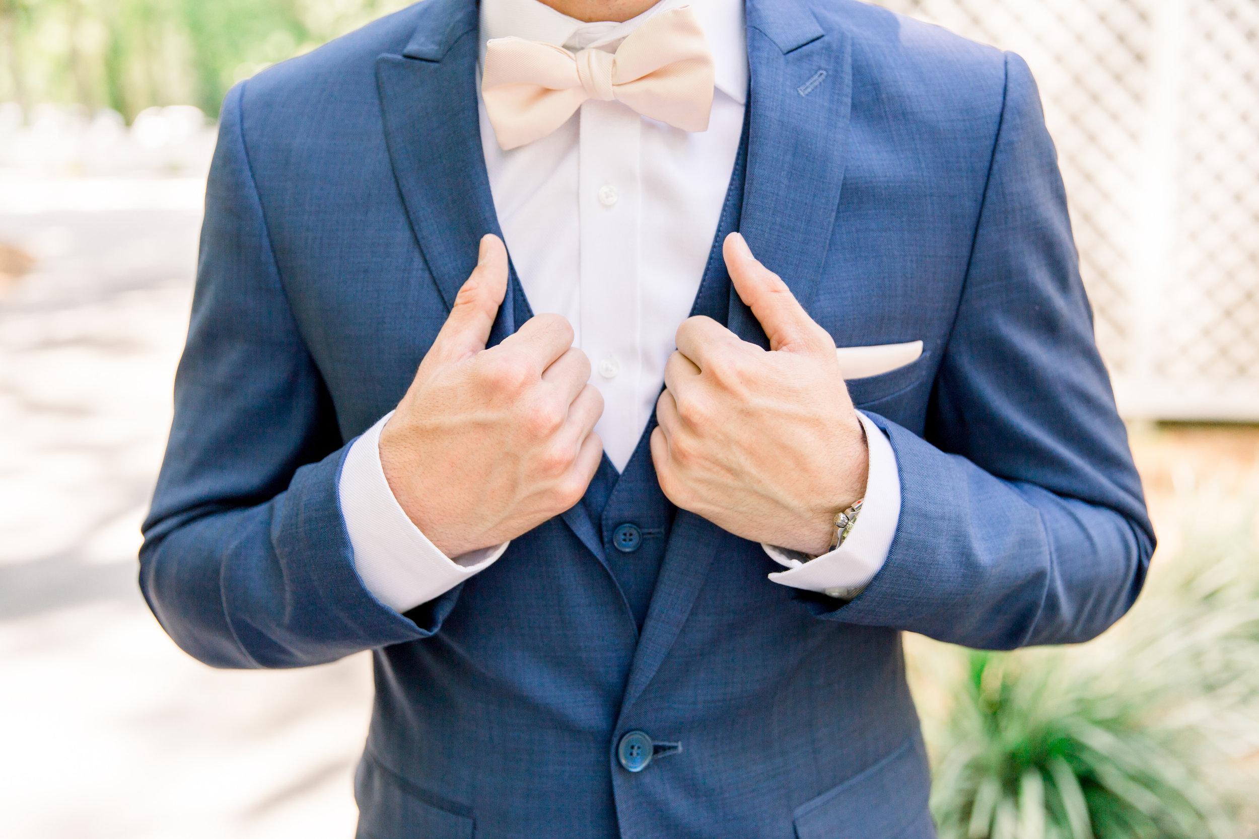 lightner-wedding-129.jpg
