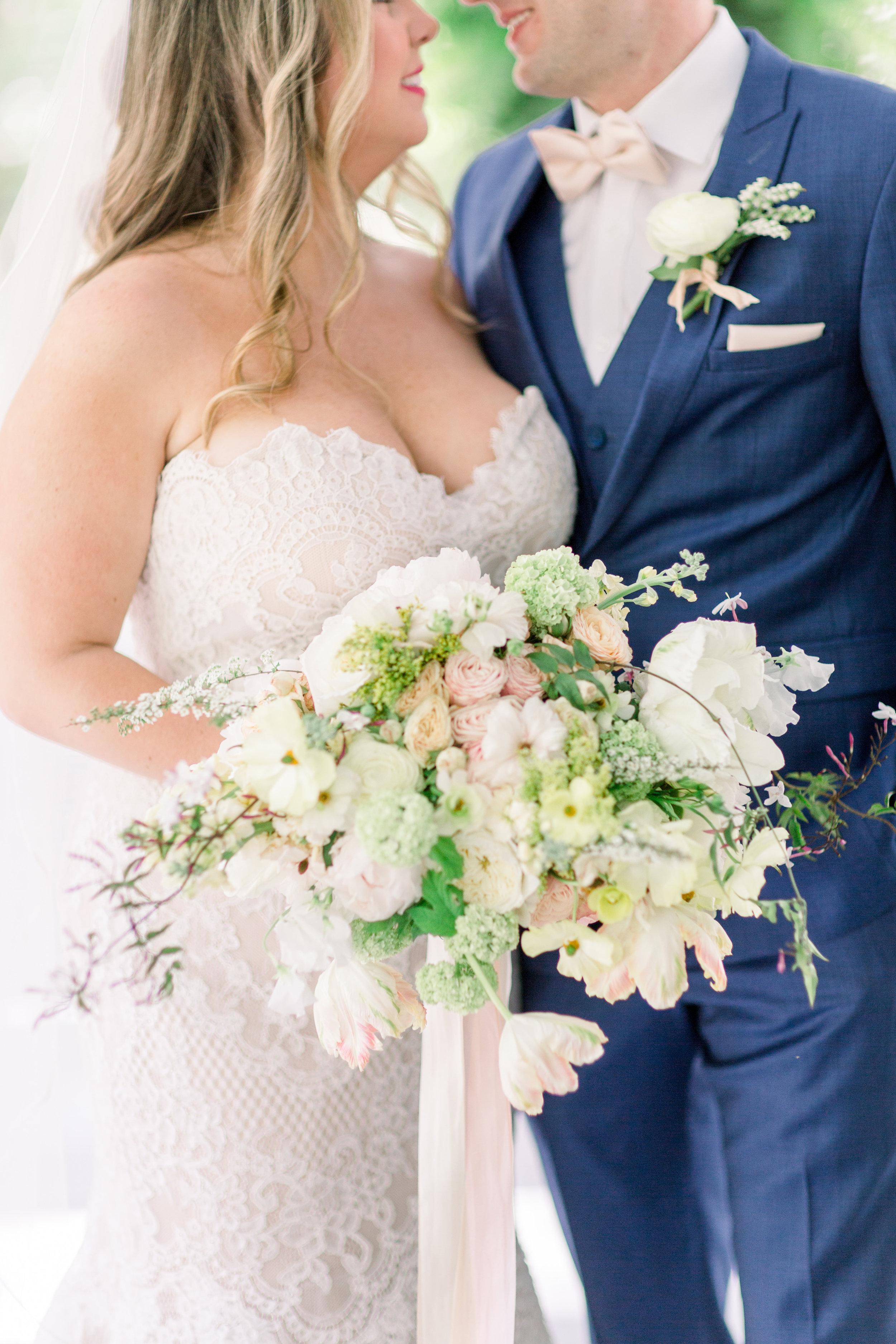 lightner-wedding-195.jpg