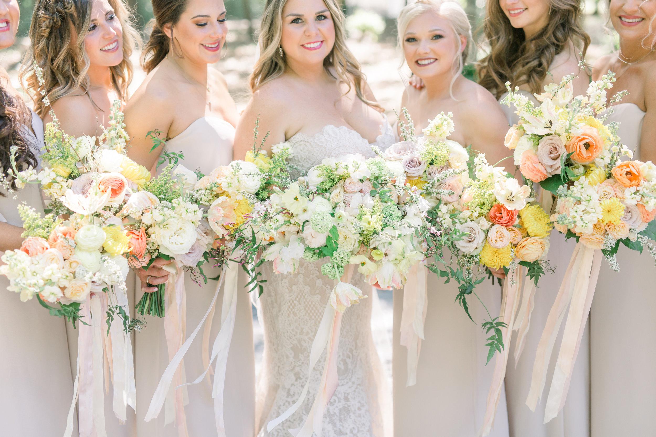 lightner-wedding-284.jpg