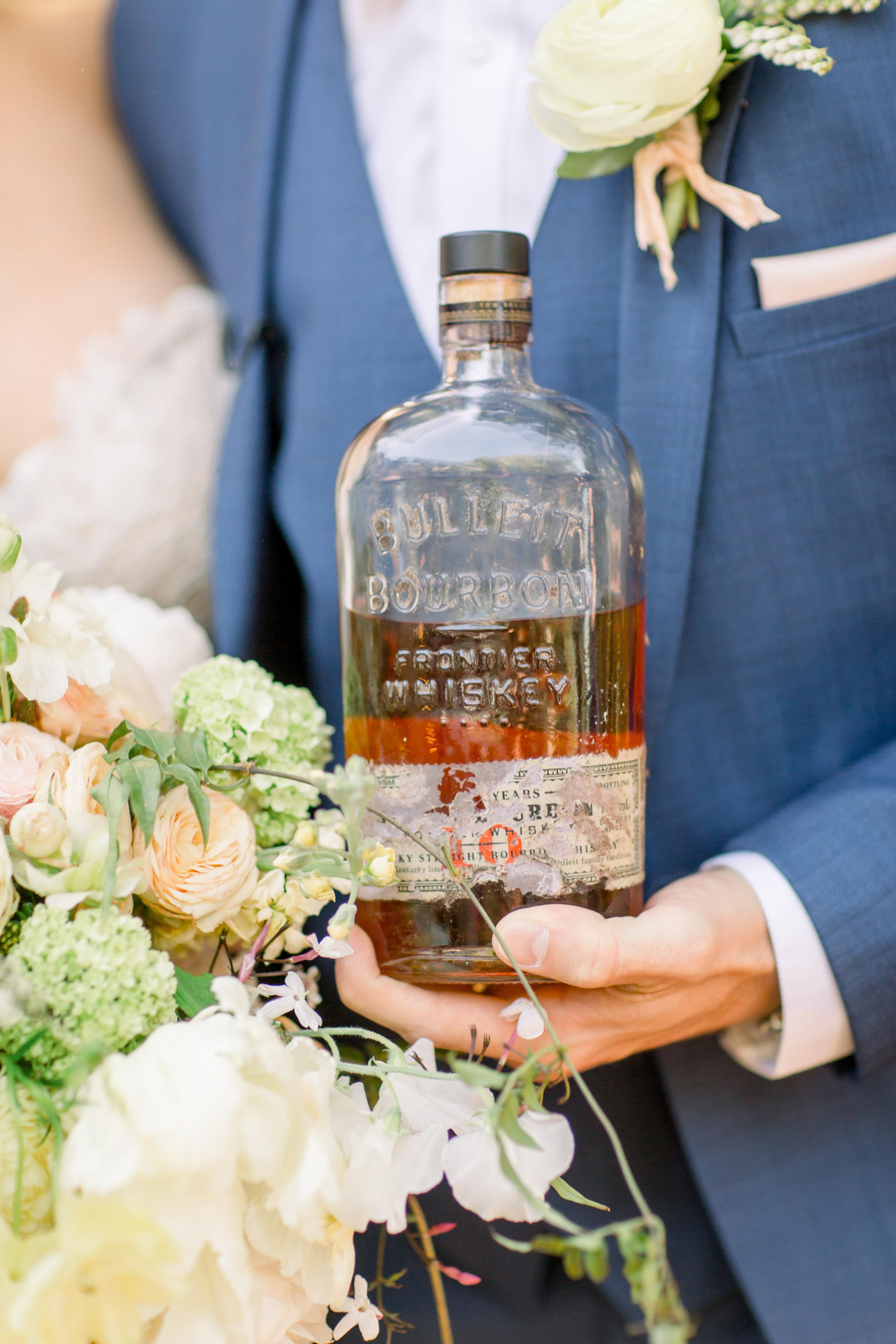 lightner-wedding-646.jpg