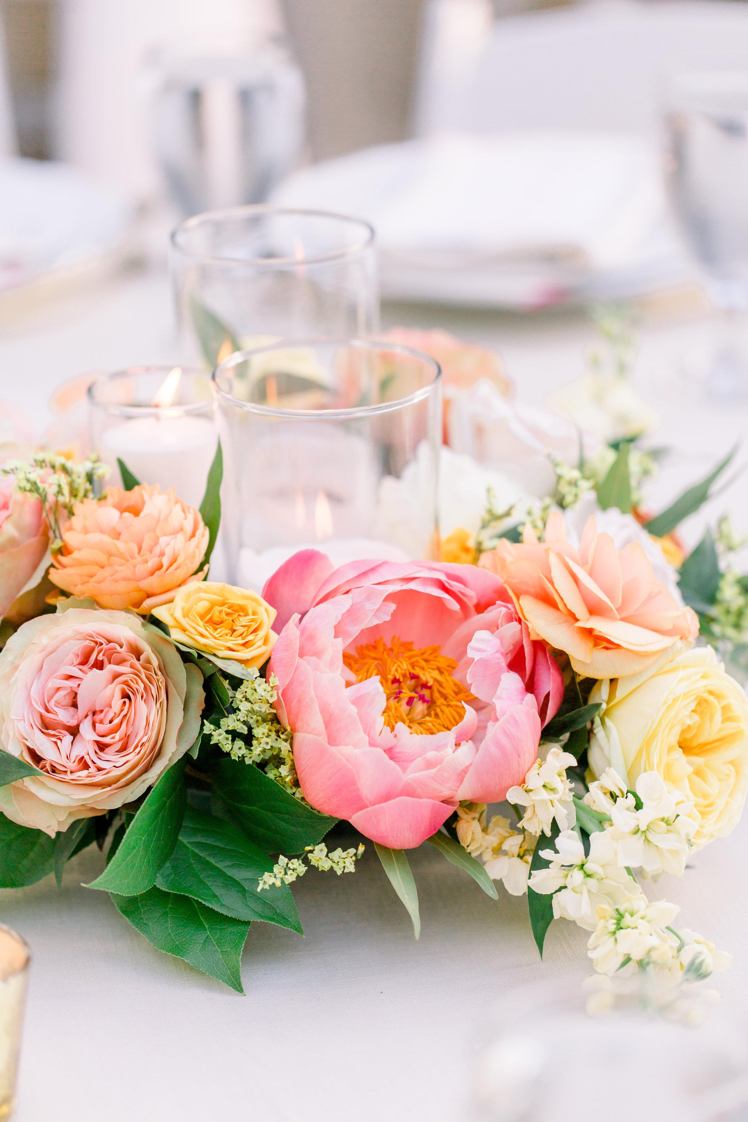 lightner-wedding-717.jpg