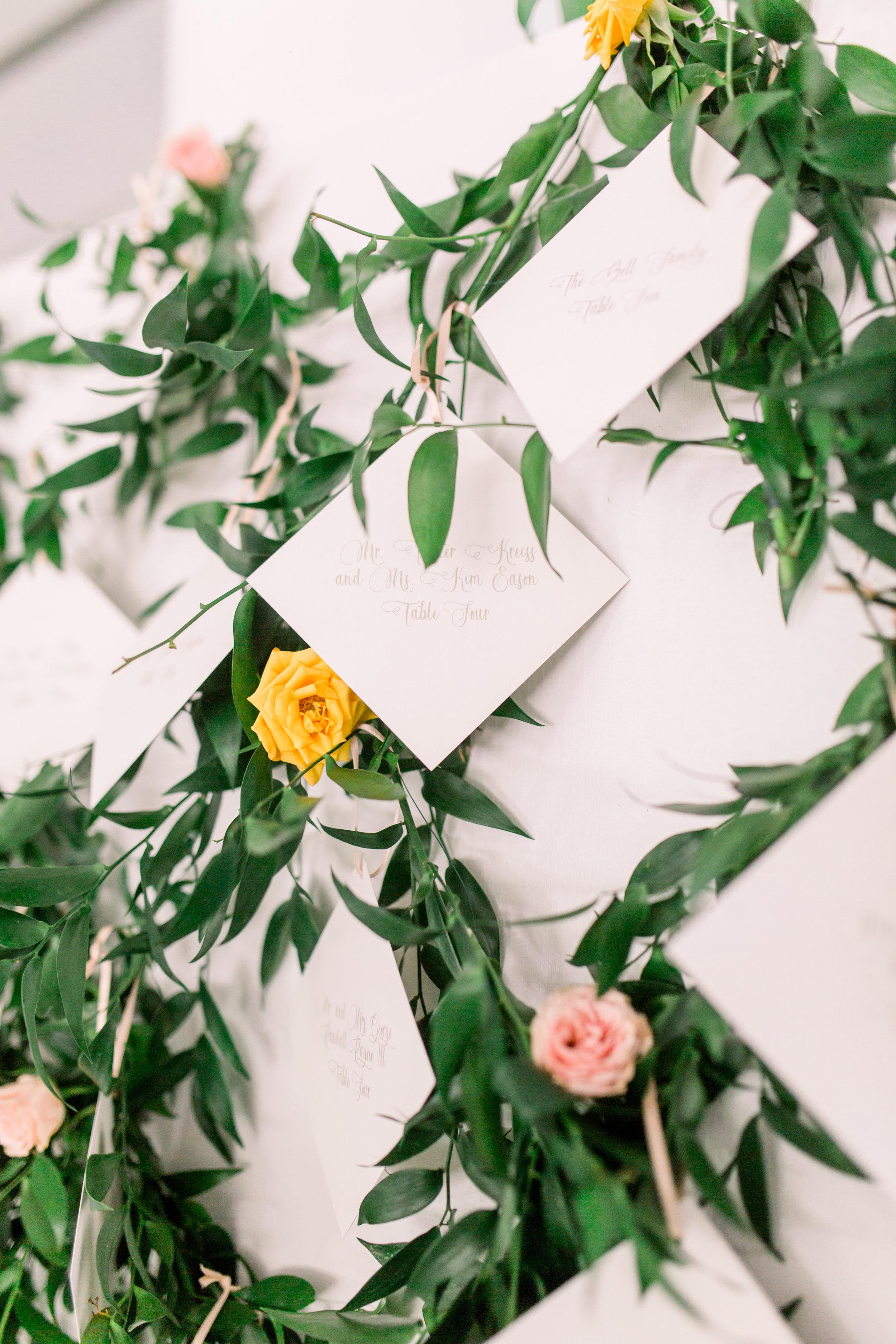 lightner-wedding-419.jpg
