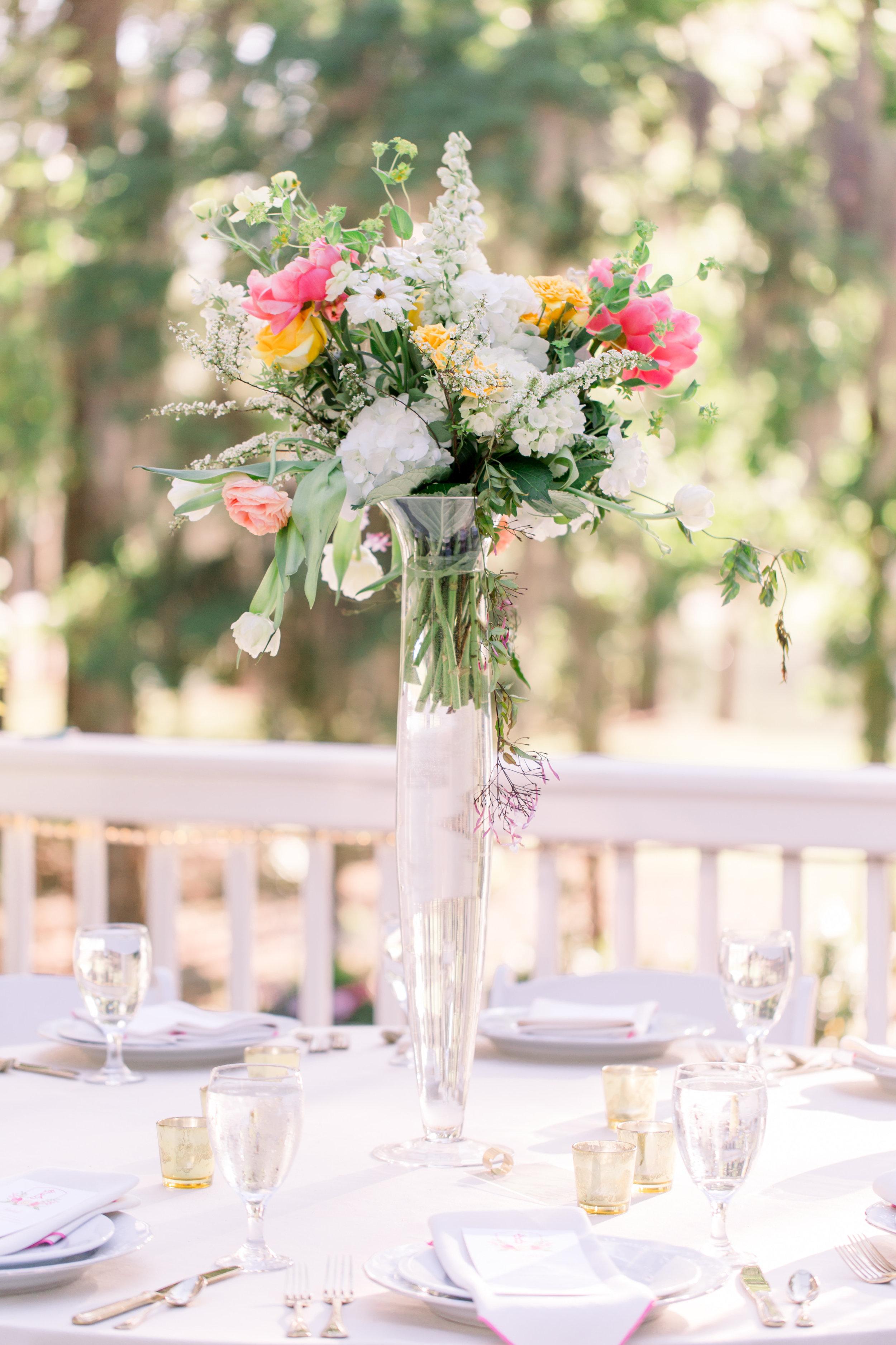 lightner-wedding-721.jpg