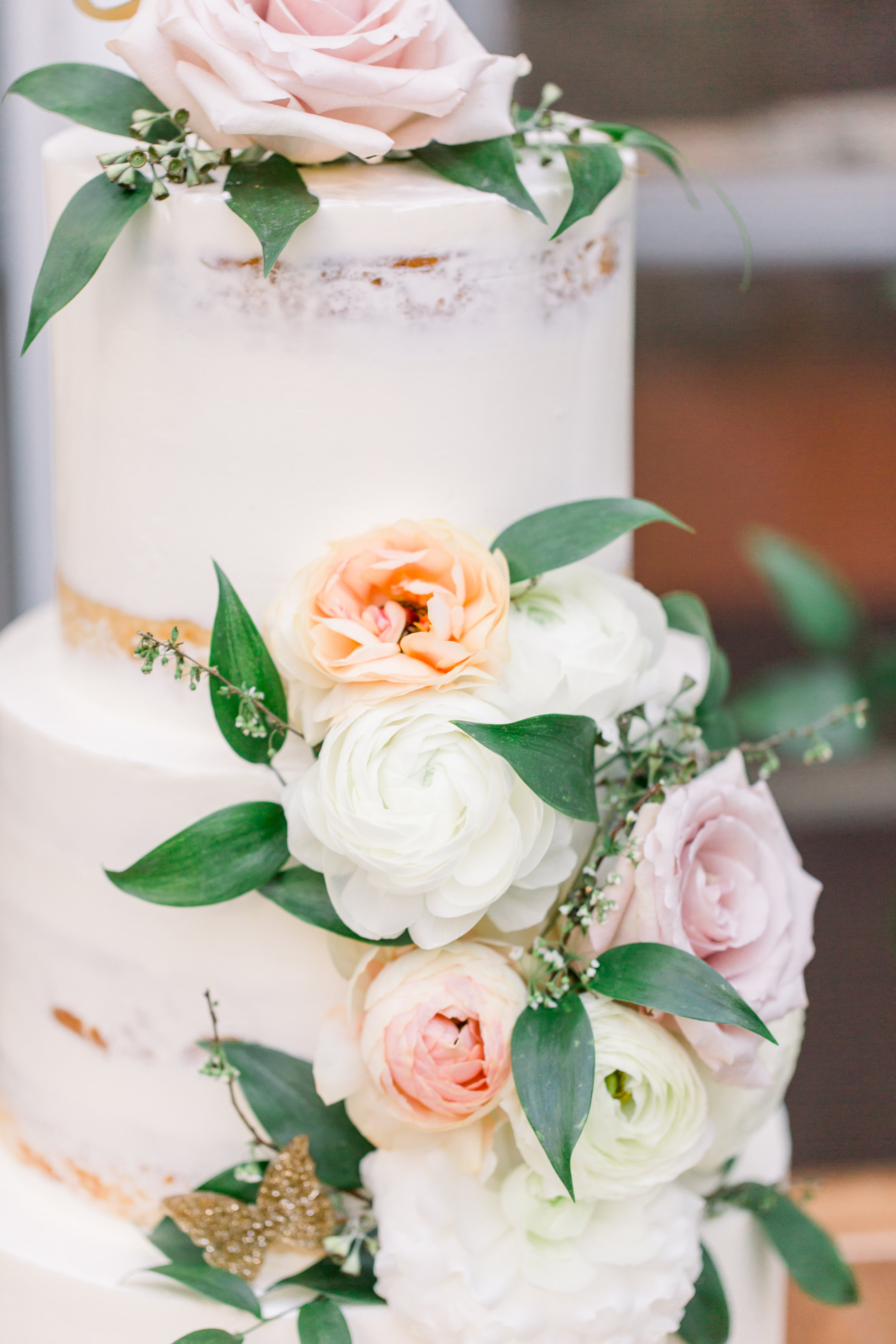 lightner-wedding-727.jpg