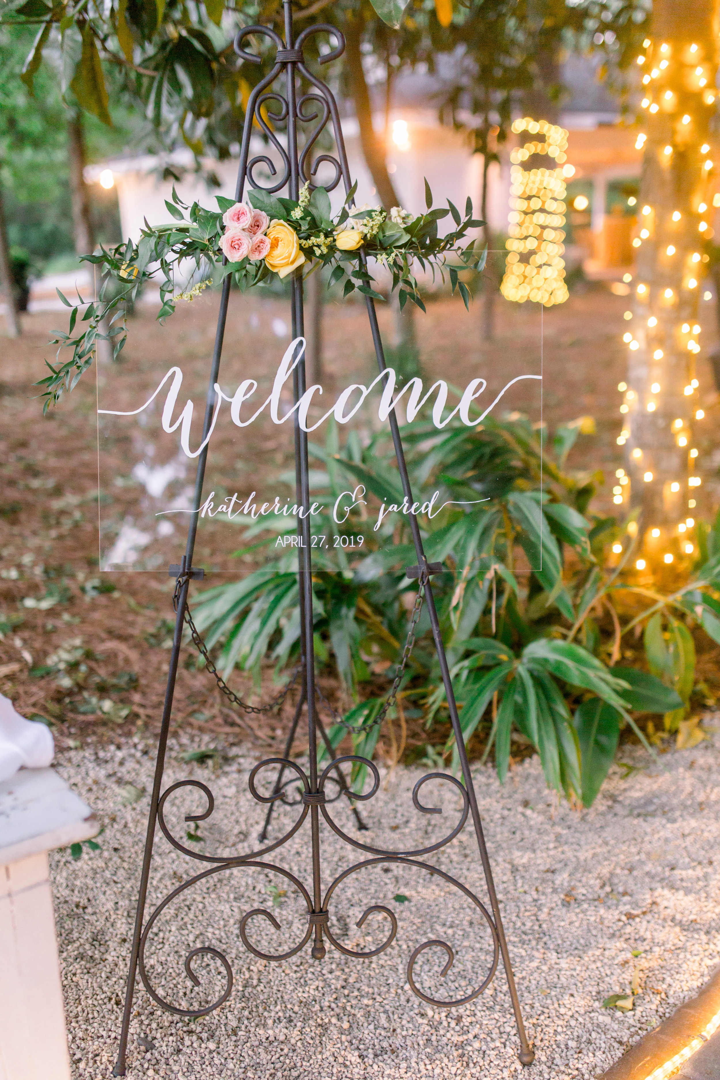 lightner-wedding-761.jpg