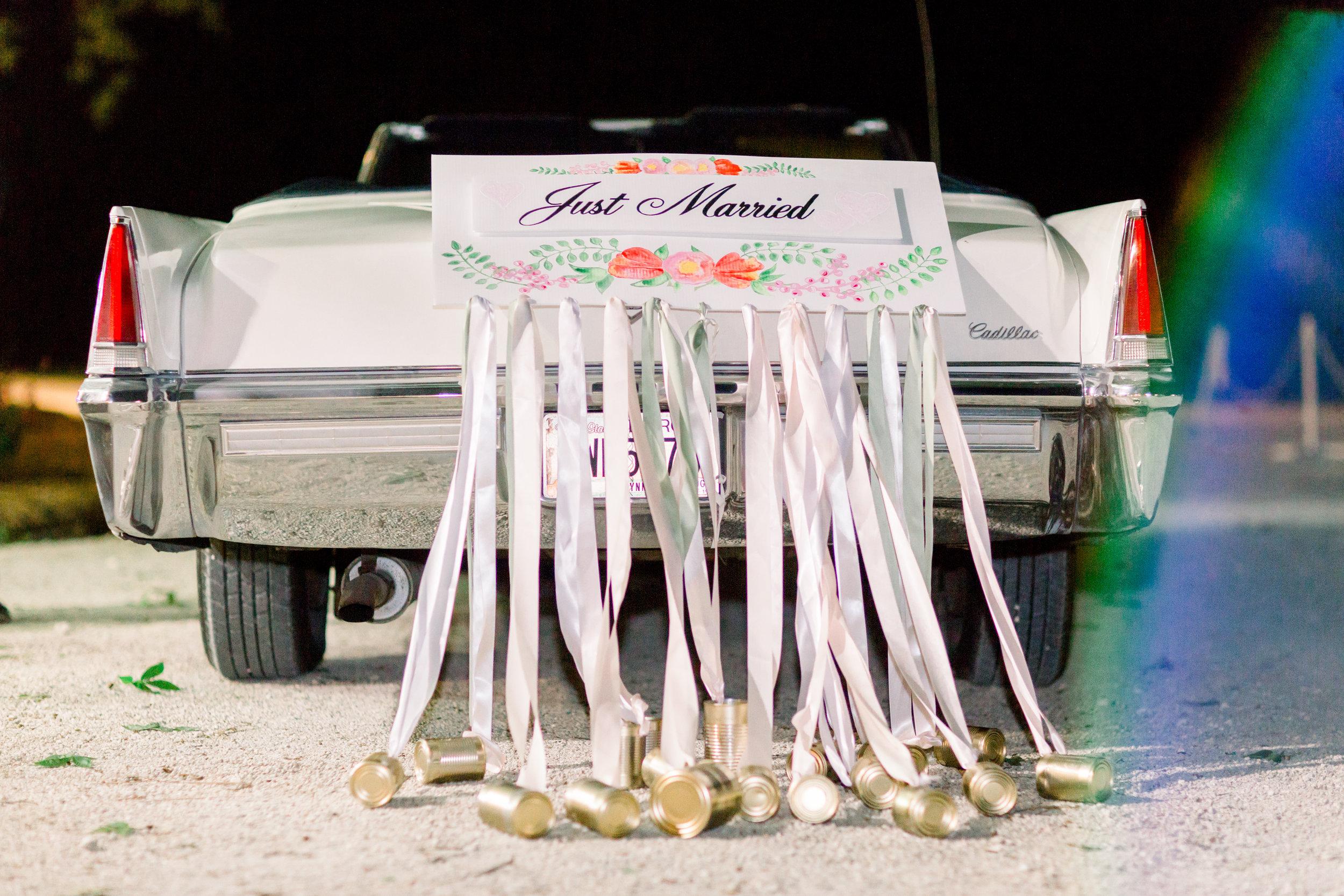 lightner-wedding-1003.jpg