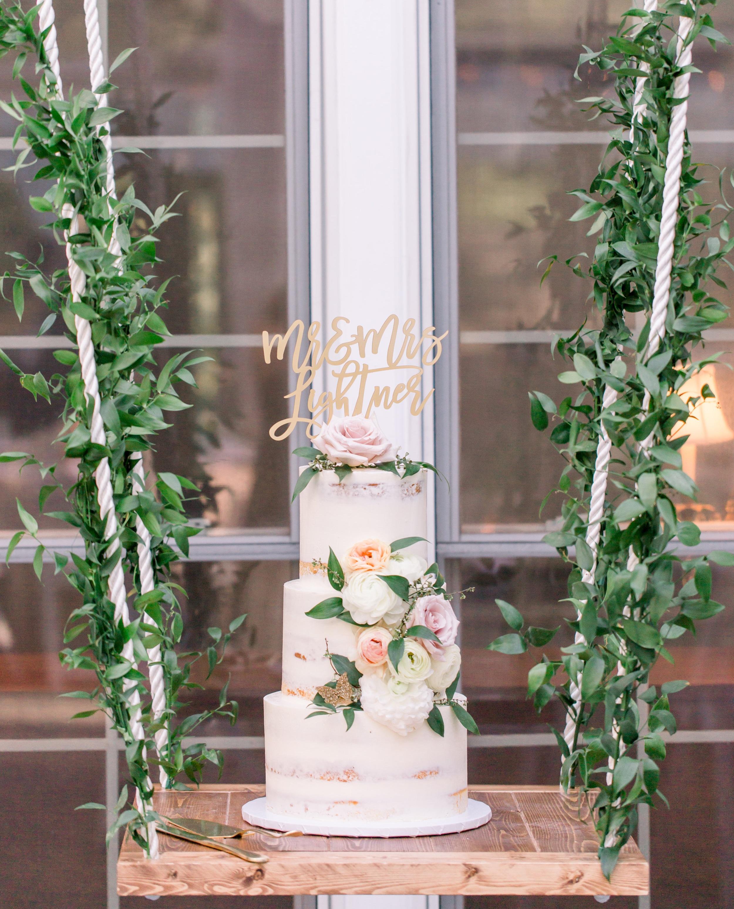 lightner-wedding-726.jpg
