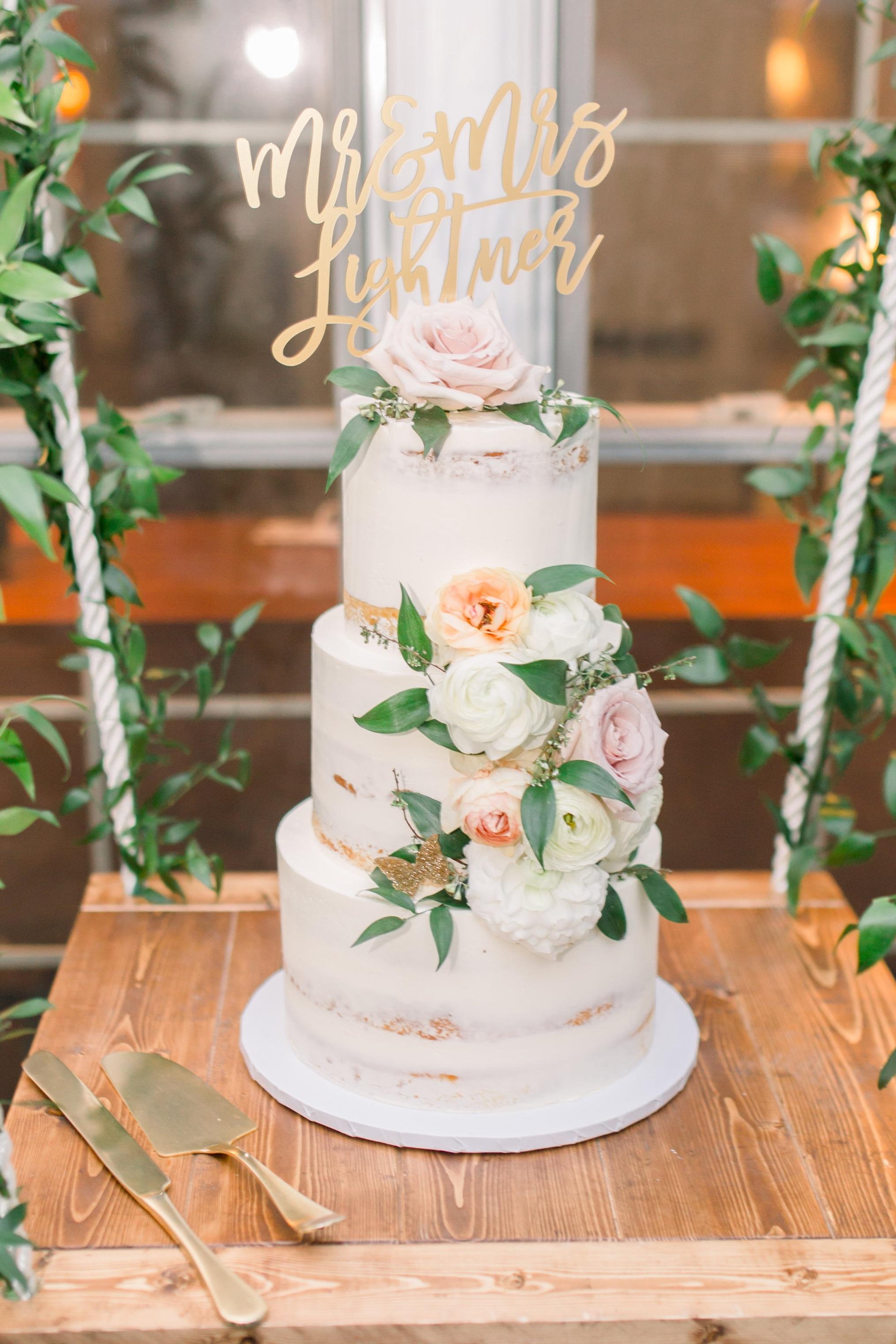 lightner-wedding-867.jpg