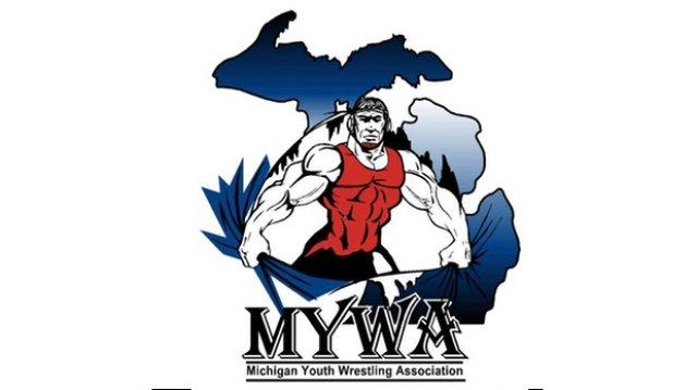 MYWA(1).jpg