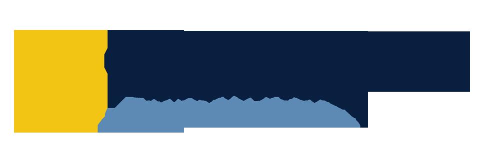 metrohealth.png