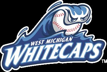 342px-West_Michigan_Whitecaps_Logo_svg.png