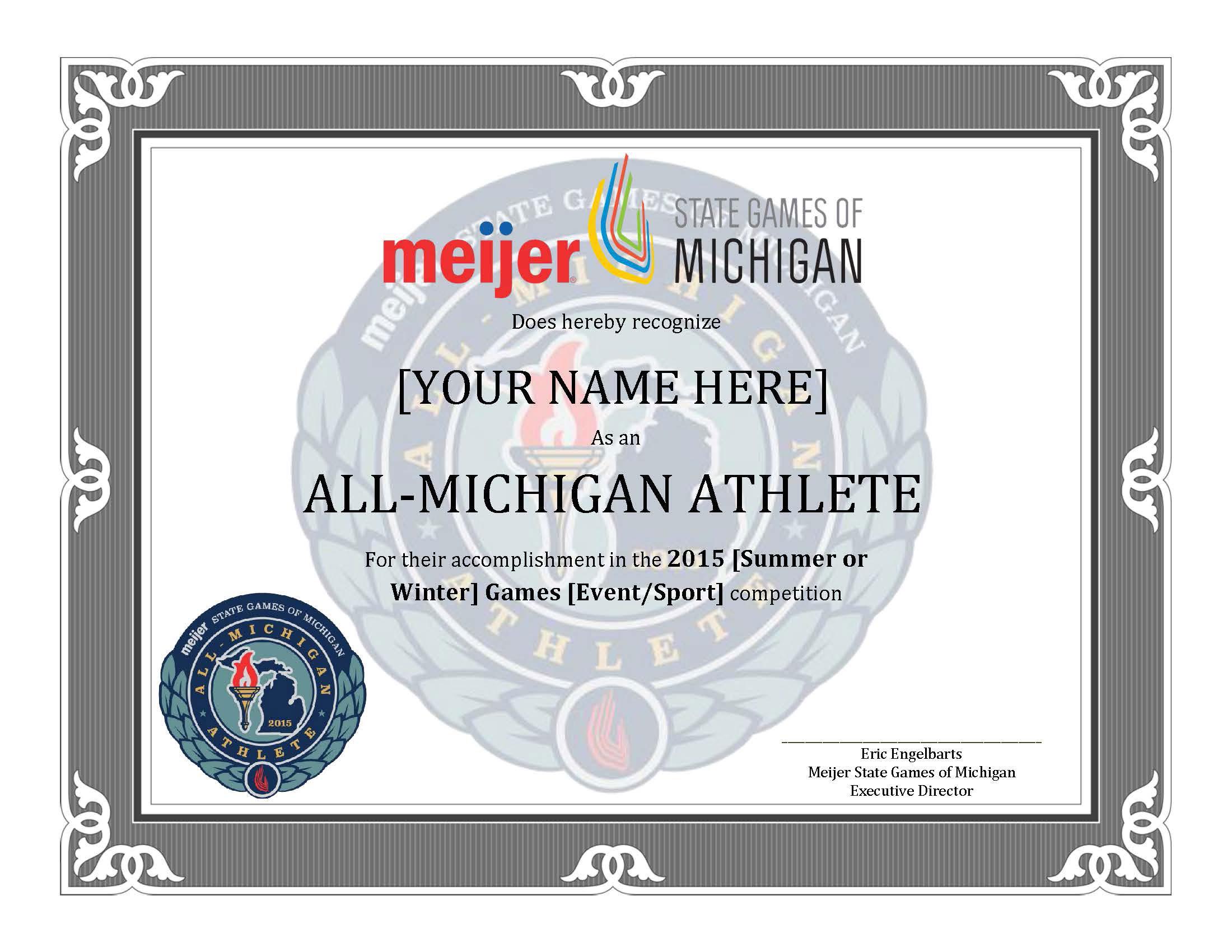 All-Michigan-Certificate-Final.jpg