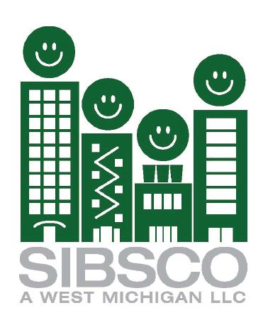 SIBSCO.png