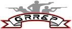 grrpc_logo_small_red.jpg