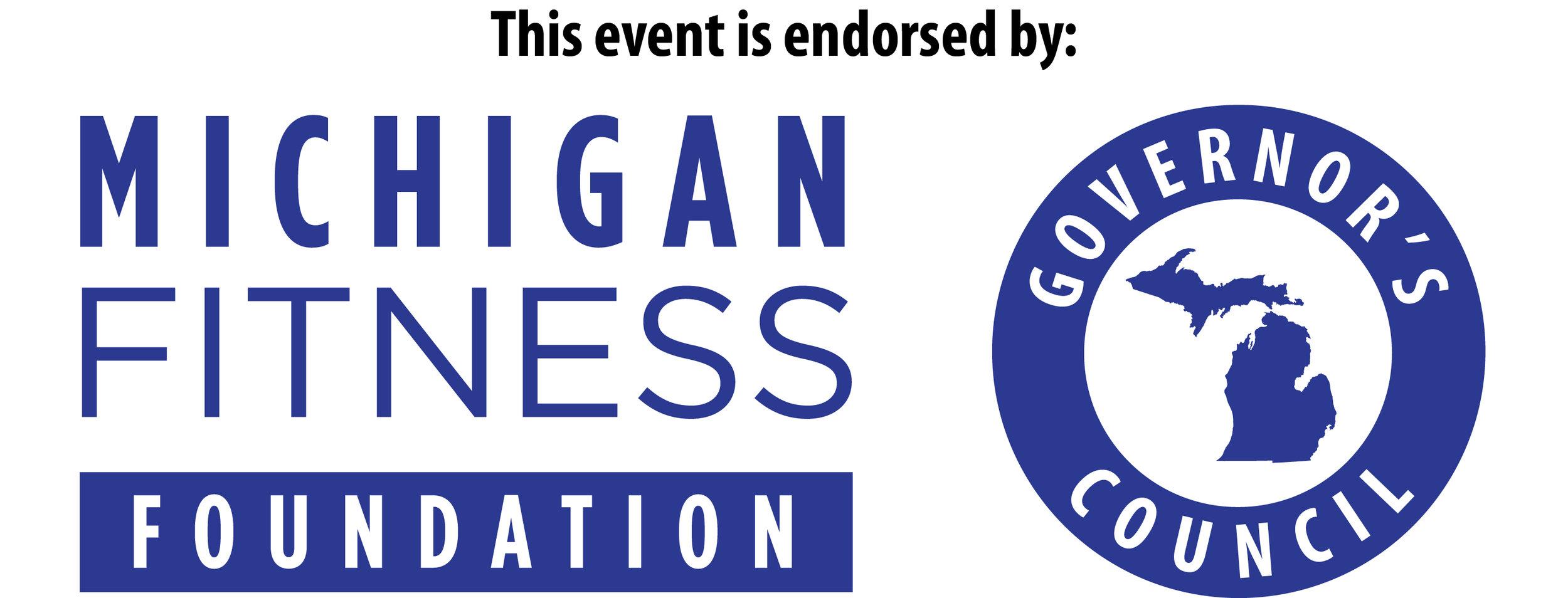 Endorsement Logo.jpeg
