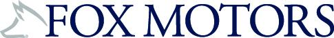 Logo_FoxMotors_Short(4Color).jpg