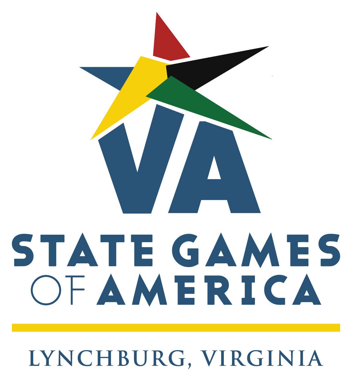 03f3d63a Events — State Games of Michigan